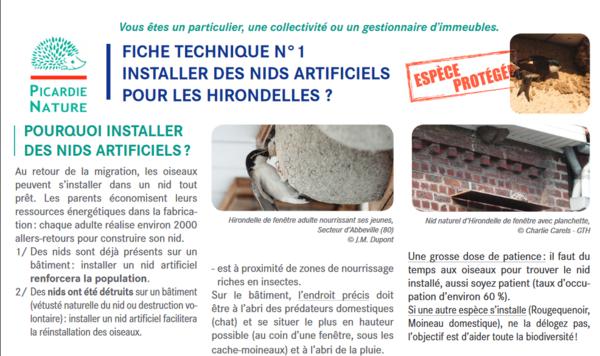 accueillirdeshirondelles_screenshot_2020-06-23-f1_installer_nid_artificiel_hirondelles_picardienature-pdf.png