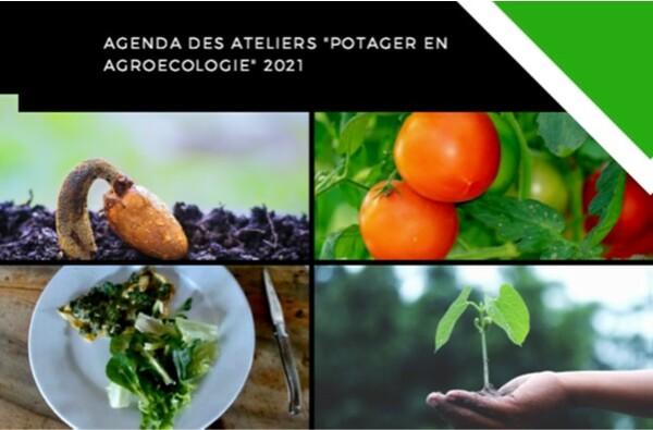 agendadesatelierspotagersenagroecologie20_laert2.jpg