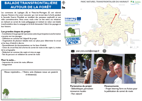 baladetransfrontaliereflineslezmortagnee_flines-laplaigne.png