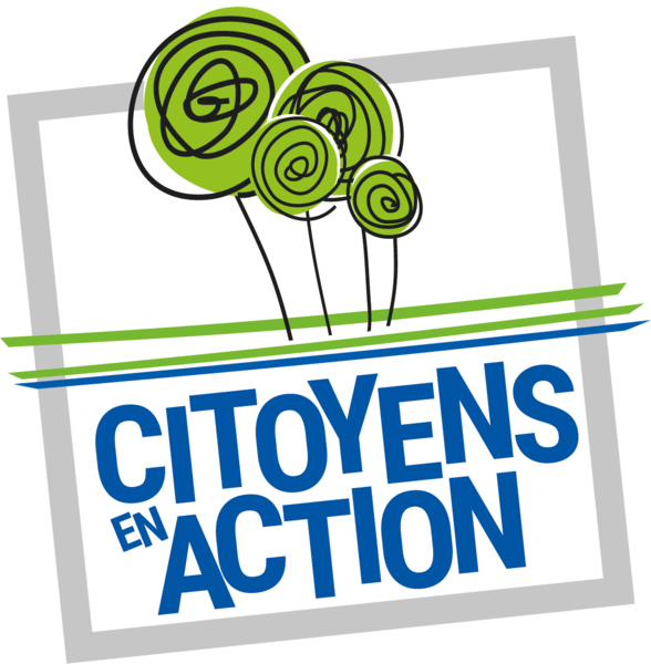 brillanbetty_pnpe_logo_citoyens_action_q100_v1.png