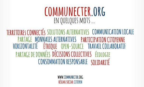 communecterlaboiteaoutilscitoyenneconne_communecter.jpg