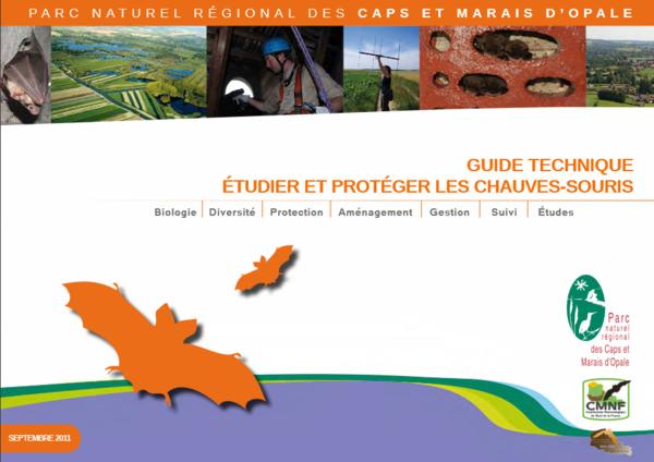 connaitreetprotegerleschauvesouris_screenshot_2020-05-25-guide_cs_web-pdf.png