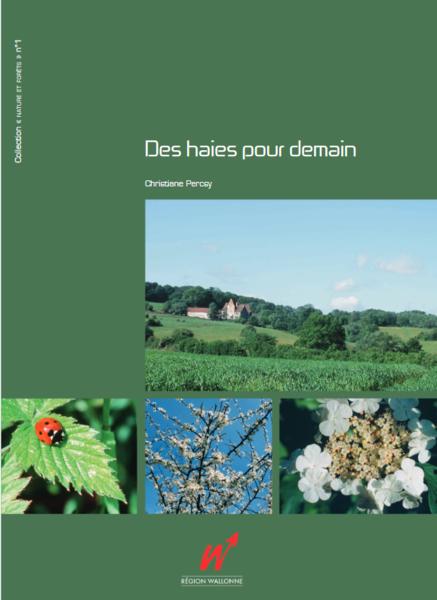 deshaiespourdemain_screenshot_2020-03-19-haies-pour-demain-pdf.png