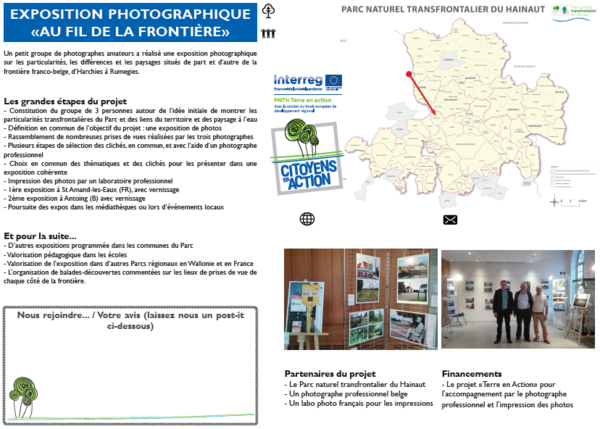 expophotoaufildelafrontiere2_expofrontiere.png