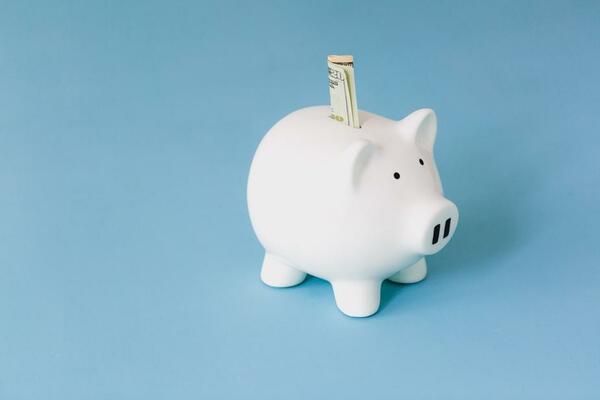 financementscotebelge_money-in-the-bank.jpg