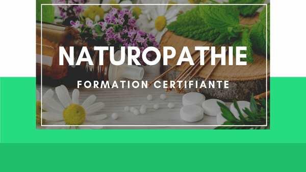 formationalanaturopathie_copie-de-naturopathie-4-min.jpg