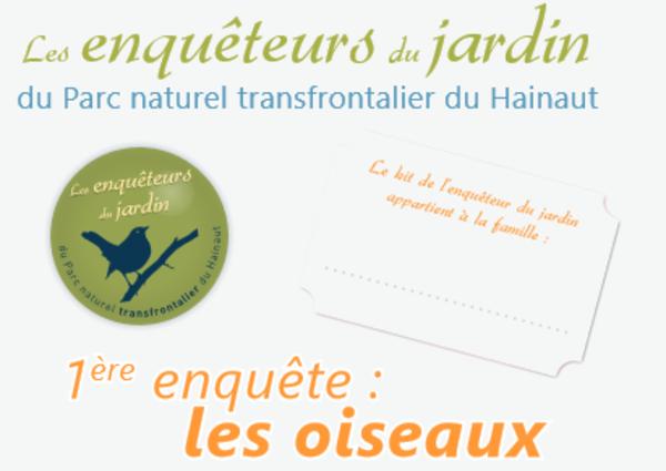 kitdelenqueteurdujardinlesoiseaux_screenshot_2019-07-09-pochette_enqueteurs-du-jardins_v2-2_traits_de_coupe-pdf.png