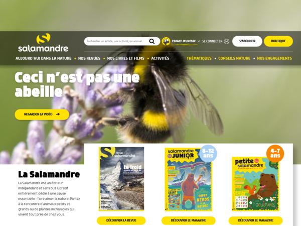 lasalamandremagazinenature_screenshot_2020-03-04-la-salamandre,-magazine-nature,-minute-nature,-dessin-nature,-photo.png