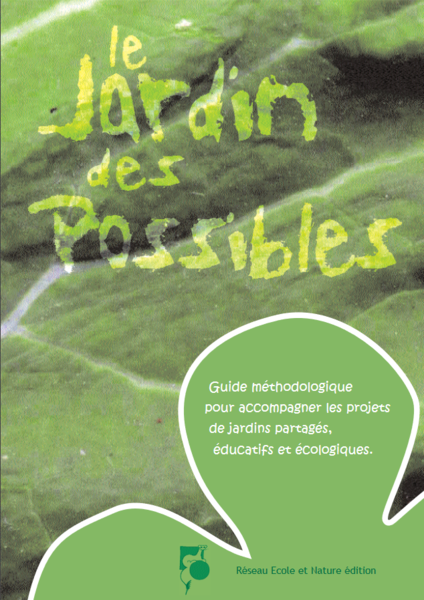lejardindespossibles_screenshot_2020-03-19-1ere-de-couv-260903-qxd-jardin_des_possibles-pdf.png