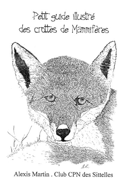 lescrottesdesmammiferes_screenshot_2020-04-20-crottes-indices-guide-crottes-pdf.png