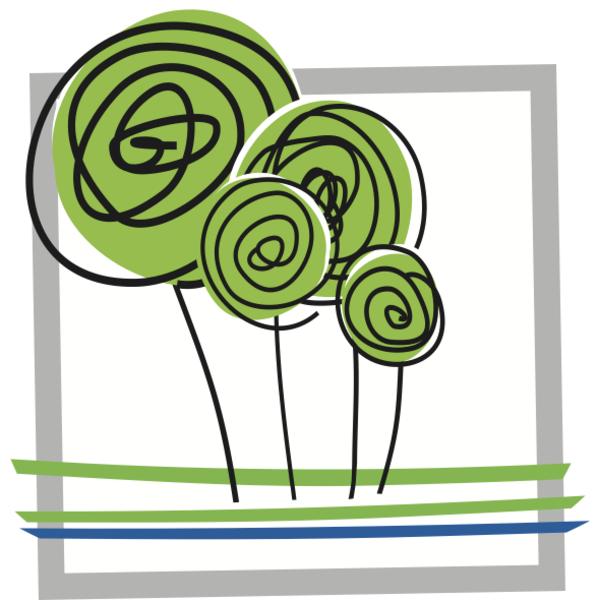 terreenactioncestparti_logo-citoyens.png