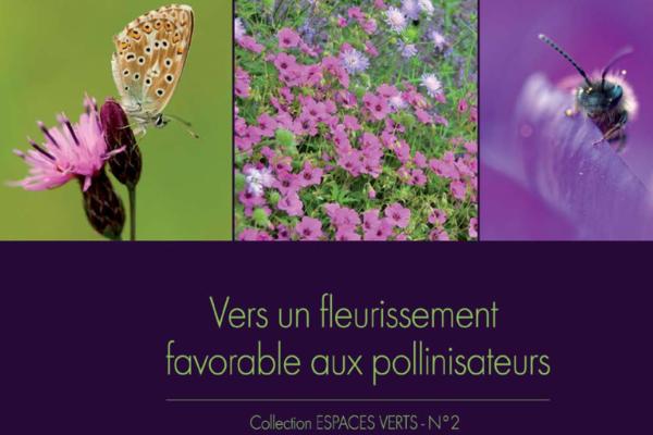 versunfleurissementfavorableauxpollinisate_screenshot_2020-03-05-fleurissement-vf-pdf.png