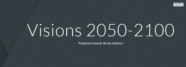 vision20502100_screenshot_2019-11-27-visions2050-2100.png
