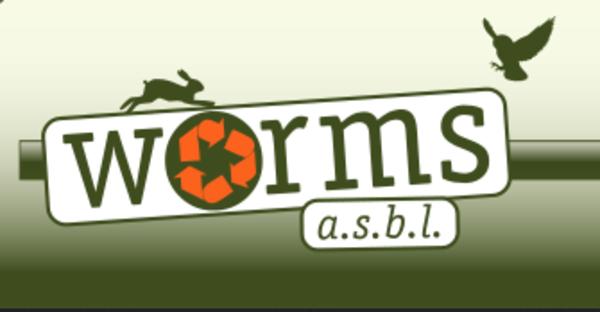 wormsdevenirunprocompostage_screenshot_2019-07-09-ban-png-image-png,-1100-175-pixels-.png