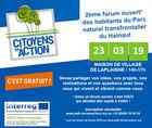 2meforumouvertcitoyens_forum-ouvert-2019-web.jpg