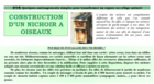 amenagementspouraccueillirlafauneaujardin_screenshot_2019-07-09-microsoft-word-travail-graphique-4-premieres-fiches-3-doc-fiches-6-et-7-accueil-de-la-faune-pdf.png