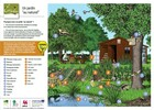 atelierpermacultureidentificationdesfruit_capture-decran-2021-06-23-085543.jpg