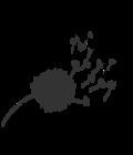 bourseauxsemences3eedition_logo.png