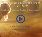 cestquoilebonheur_capture-décran-2019-02-22-à-13.23.20.png