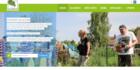 citoyensenaction_screenshot_2019-09-06-ils-font-vivre-le-territoire.png