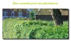 conseilspourvosplantationsetpouraccueilli_screenshot_2019-07-09-espaces-naturels-regionaux-des-conseils-pour-les-plantations-cadre-de-vie-accueil.png