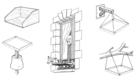 construisezvotremangeoireaoiseaux_screenshot_2019-07-09-vieux-arbres-mangeoire-pdf.png