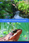creerunemarenaturelledanssonjardin_screenshot_2019-07-09-brochure-creer-une-mare-naturelle-dans-son-jardin-creer_mare-pdf.png
