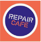 creerunrepaircafe_capture.png