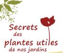 denouvellesfichesecojardins_screenshot_2021-04-27-2020_brochure_secrets_des_plantes_v6_web-pdf.png