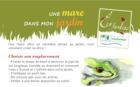 denouvellesfichesecojardins_screenshot_2021-04-27-2021-03-03_fiche_mare_a5_v1_web-pdf.png