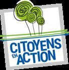 depeckeredith2_pnpe_logo_citoyens_action_q100_v1.png