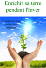 enrichirsaterre_screenshot_2019-07-09-e-book-enrichir-sa-terre-pdf.png