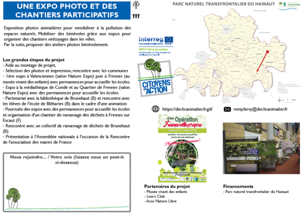 expocontrenaturefresnessurescaut_fresnes.png