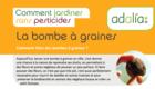 fabriquezvotrebombeagraines_bombe.png