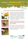 favoriserlabiodiversitedesjardins_screenshot_2019-07-09-double-page_favoriser_la_biodiversite_dans_les_jardins_v2web-pdf.png