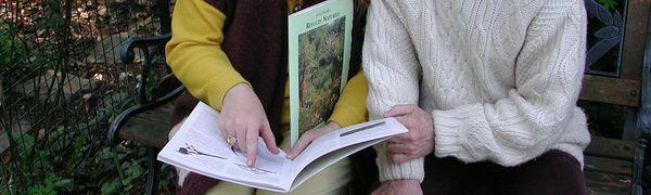 fichesconseilnatureaujardin_csm_lire-brochures-1_6a28bb918f.jpg