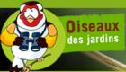 fichesdidentitedesoiseaux_screenshot_2019-07-09-accueil-www-oiseauxdesjardins-fr.png