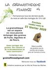 grainothequeflinoise_affiche_grainotheque_27fevrier.jpg