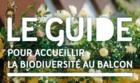 guidedelabiodiversiteaubalcon_screenshot_2019-08-28-guide-balcon-web-pdf.png