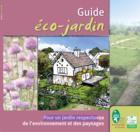 guideecojardin_screenshot_2019-12-23-4-pnrc_ecojardin-montage-couv-tranche-bd-pdf-guide_eco_jardin-pdf.png