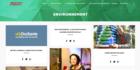 innovationsdecitoyensenfaveurdelenvironn_screenshot_2019-07-09-environnement-reporters-d-espoirs.png