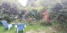 jardinouvertavred_img_20210913_182546.jpg