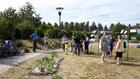 jardinpartagedewandignieshamageepisode3_20190705_170951.jpg
