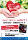 journeevillesantebienetre_4-octobre-conf-les-jardins-au-naturel-couleurs-de-vies.jpg