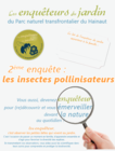 kitdelenqueteurdujardinlesinsectespol_screenshot_2019-07-04-pochette_enqueteurs-du-jardins_2019e-pdf.png