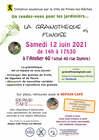 lagrainothequeflinoise_grainotheque-flinoise.jpg