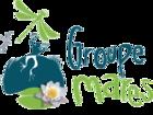 legroupemares_logo-gpemares.png