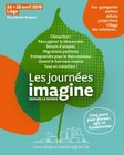 lesjourneesimaginedemainlemonde_cover_journeesimagine-d52ab.jpg