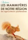 lesmammiferesdenosregions_screenshot_2019-10-04-lesmammiferesdenotreregion_fichier_les-mammiferes-de-notre-region-pdf.png
