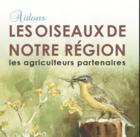 lesoiseauxdenosregions_screenshot_2019-10-04-lesoiseauxdenotreregion_fichier_les-oiseaux-de-notre-region-pdf.png